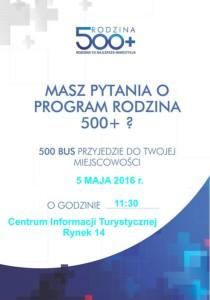 500_bus