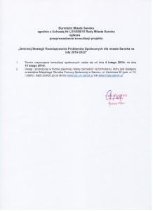 konsultacje_04022016