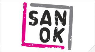 Sanok.pl
